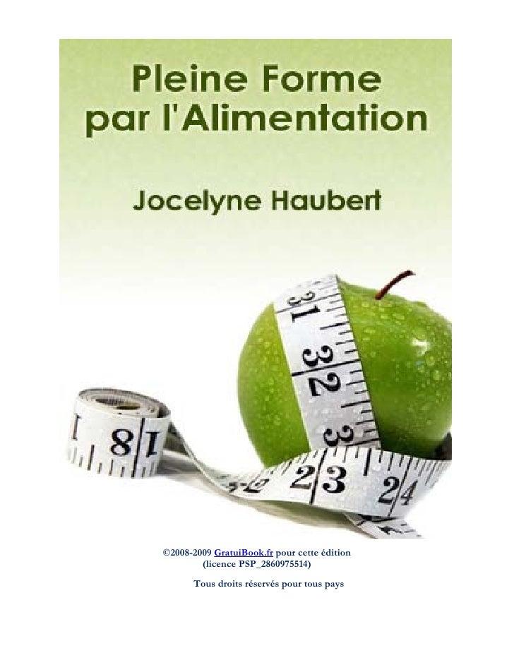 ©2008-2009 GratuiBook.fr pour cette édition         (licence PSP_2860975514)         Tous droits réservés pour tous pays