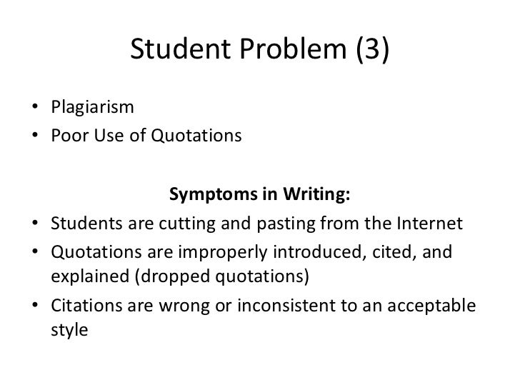 Students Solutions