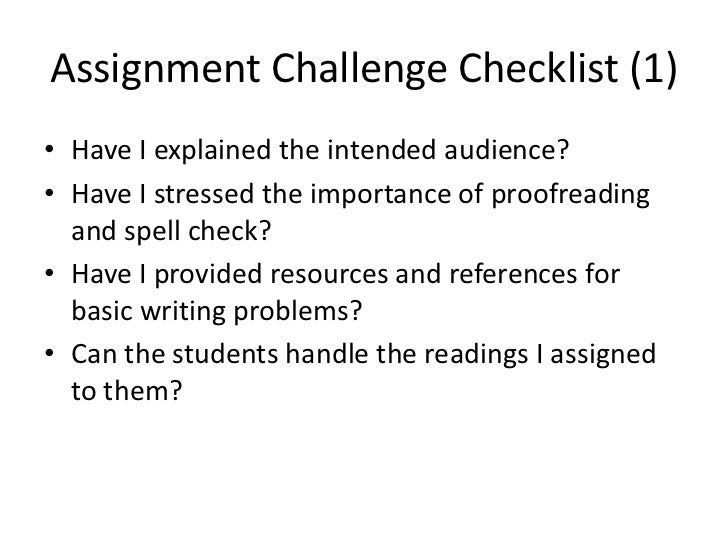 essay challenges academic 25 challenges for students and their parents time management is a skill that can be learned or improved through work with the macalester academic excellence.