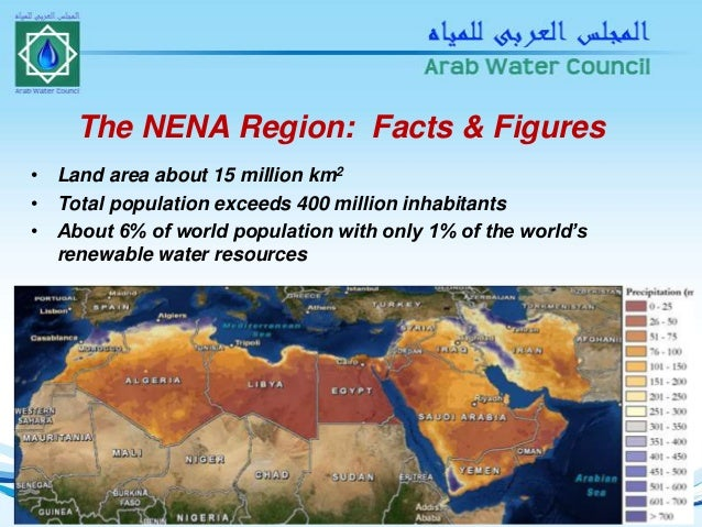 Image result for Near East and North Africa (NENA) region images