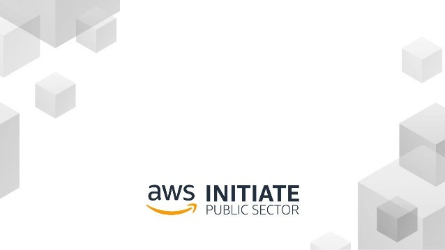 © 2019, Amazon Web Services, Inc. or its Affiliates. All rights reserved. Impact Computing supports our customers solving ...