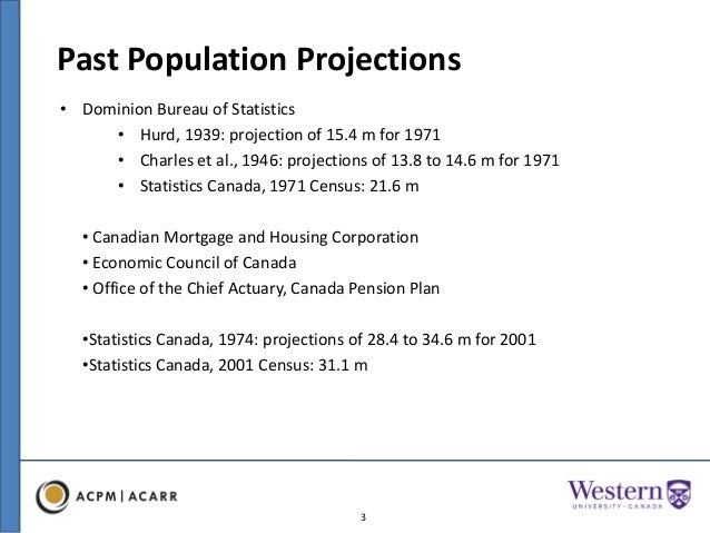 Selection of Demographic and Other Noneconomic Assumptions for Measuring Pension Obligations
