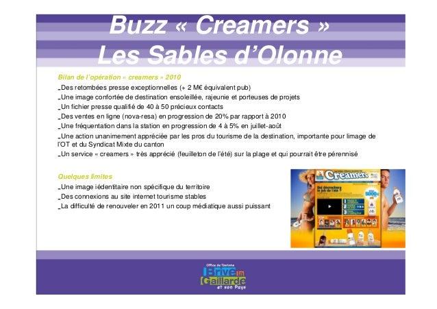 Pleniere soir operation-les_creamers_sables_d_olonne-f_boche