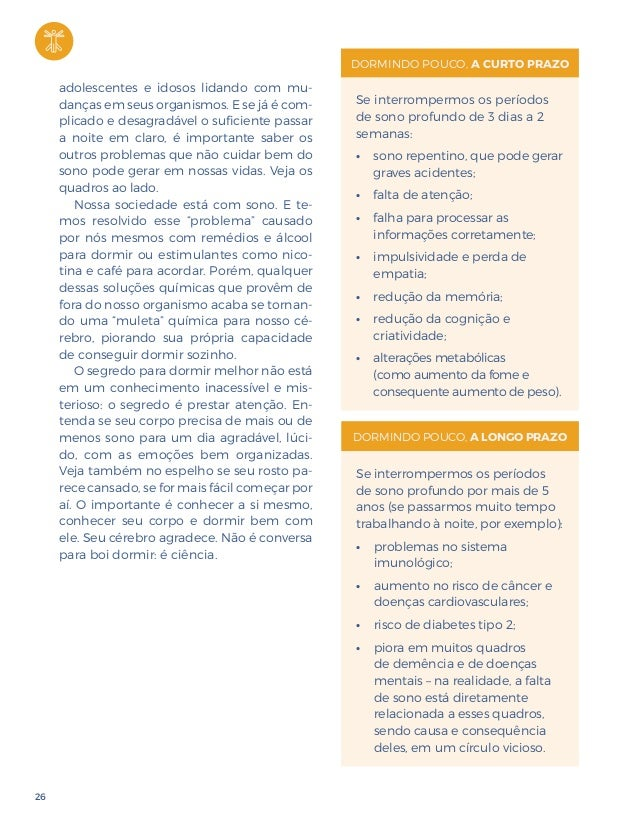 bc158e50dc Plenitude  Manual Para a Vida Plena