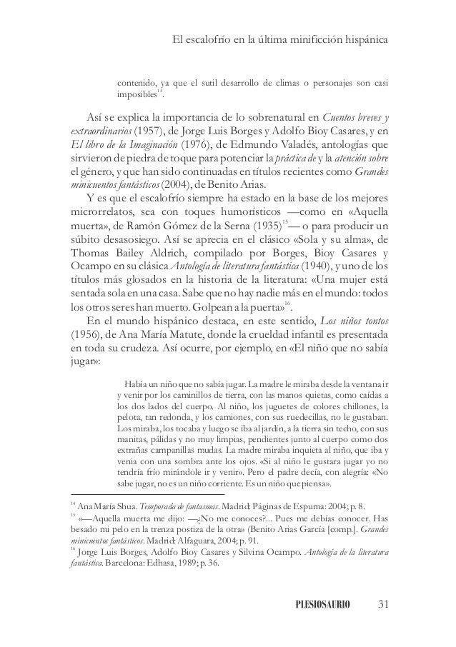 La sociedad del duelo (Base Narrativa Hispánica nº 1) (Spanish Edition)