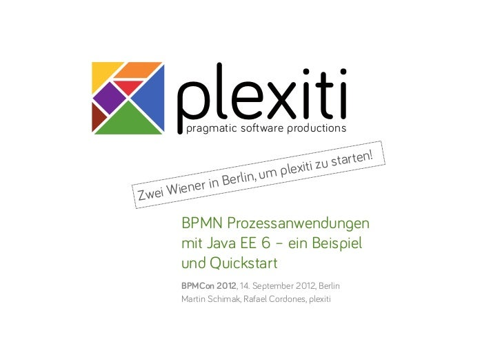 plexiti         pragmatic software productions                                     xiti zu starten!                   rlin...