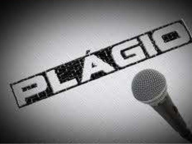 No plágio de uma obra, em alguns casos, os plagiadores, desde que não descobertos, terão o aproveitamento econômico do cri...