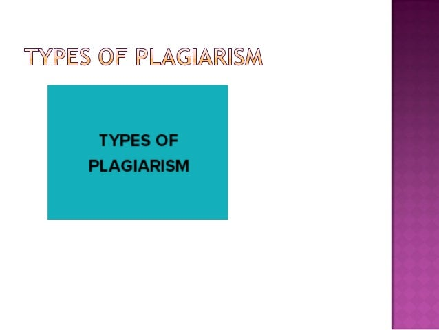 """whats plagiarism and taking someone elses work english language essay """"plagiarism is the failure to acknowledge your sources or the act of making it appear that someone else's work is your own"""" (longman, nd) students that don't acknowledge this offence will face severe consequences, such as a failing grade in their essay or even expulsion."""