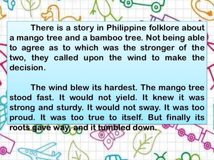 pliant like a bamboo essay by ismael mallari