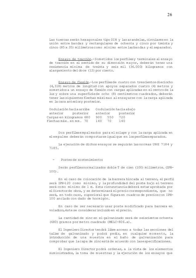 Vistoso Reanudar Secciones Muestras Foto - Colección De Plantillas ...