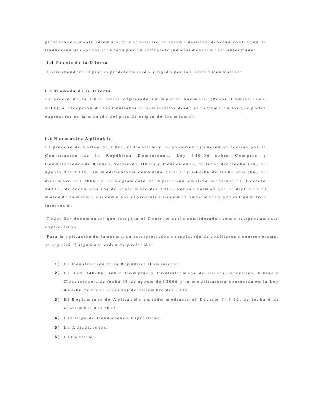 decreto 543-12