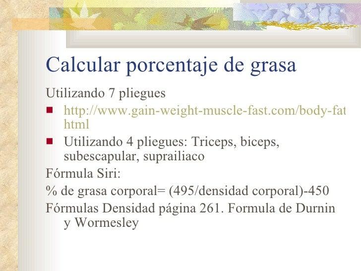 Primer productos herbalife para bajar de peso en nicaragua sucesivas