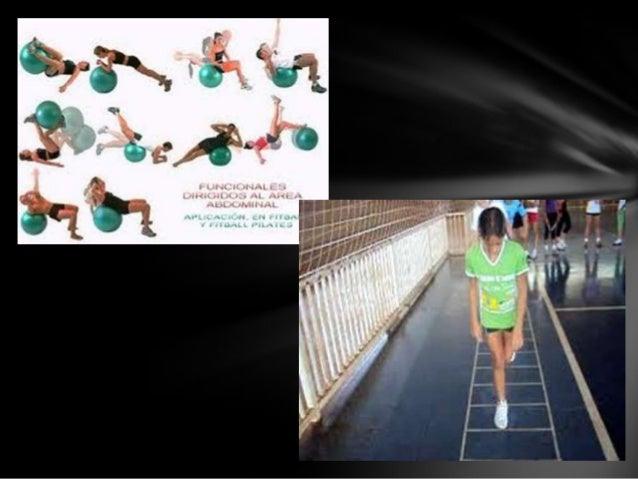 *Se podría decir que la pliometria es una especie detécnica de ejercicios que se realizan antes y despues dehacer un depor...
