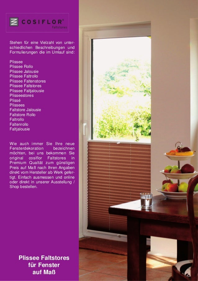 rolladen terrassentr kosten cheap sammlung von fenster mit rolladen preise with rolladen. Black Bedroom Furniture Sets. Home Design Ideas