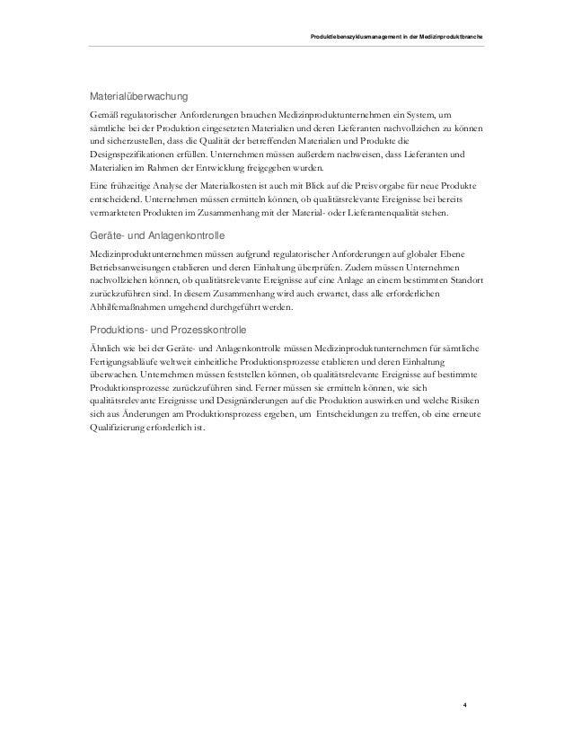 plm and xml white paper Dell white paper by dell sap  marketplace mysap e-procurement mysap bi mysap plm mysap hr mysap financials mysap mobile  white paper template subject: writing.