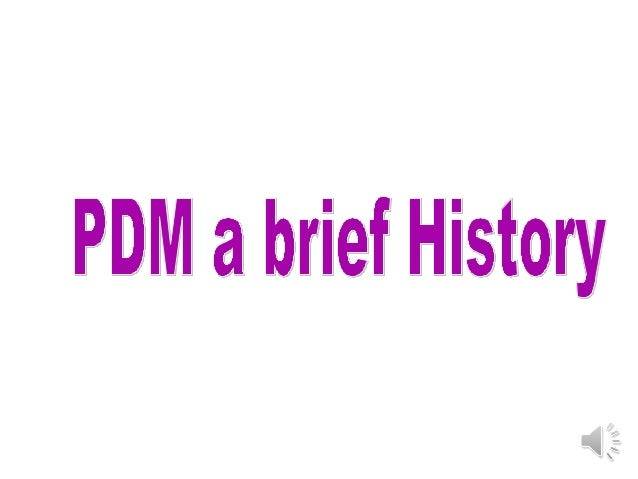 maturity level 1 pdm to level 5 plm [5] state that plm is a holistic approach and plm contains  maturity levels  pcma maturity level content for pdm component kpis 1 ad-hoc.