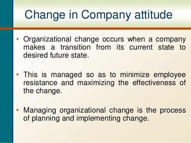 Organizational restructuring ppt 19 change in company friedricerecipe Image collections