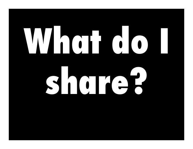 ShellyTerrell.com   Bit.ly/ShellTerrell   T:  @ShellTerrell   Facebook.com/groups/30Goals   Shellyterrell.com/su...