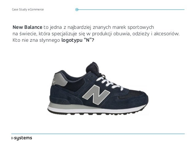 new balance case study essay Sneaker 2013 case solution,sneaker 2013 case analysis, sneaker 2013 case study solution, sneaker 2013 case solution introduction: in 2013, the major competitors of new balance were nike with 60% of market share, asics with 12%, reebok with 3% o.