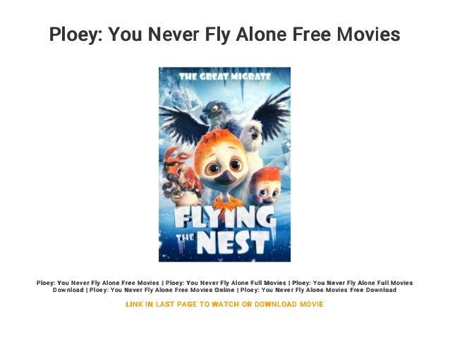Free movies p 9 Best