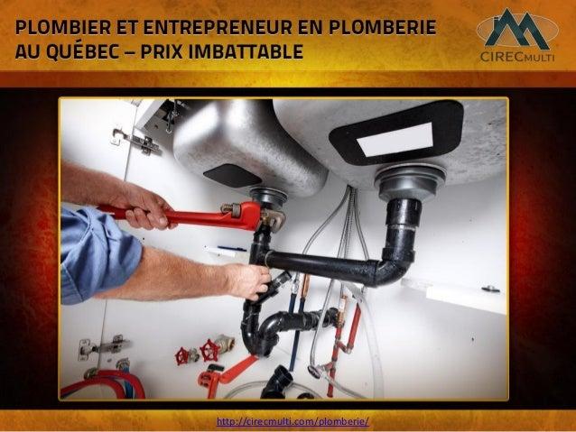 http://cirecmulti.com/plomberie/