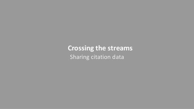 Citation template