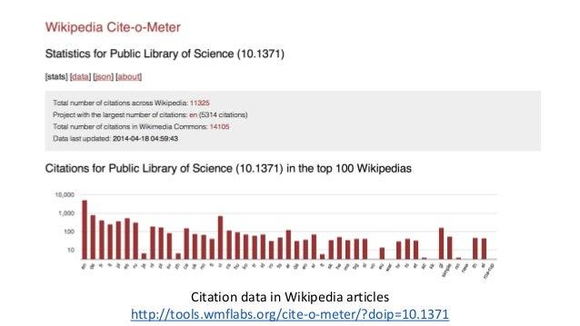 Adding a source to a Wikidata statement