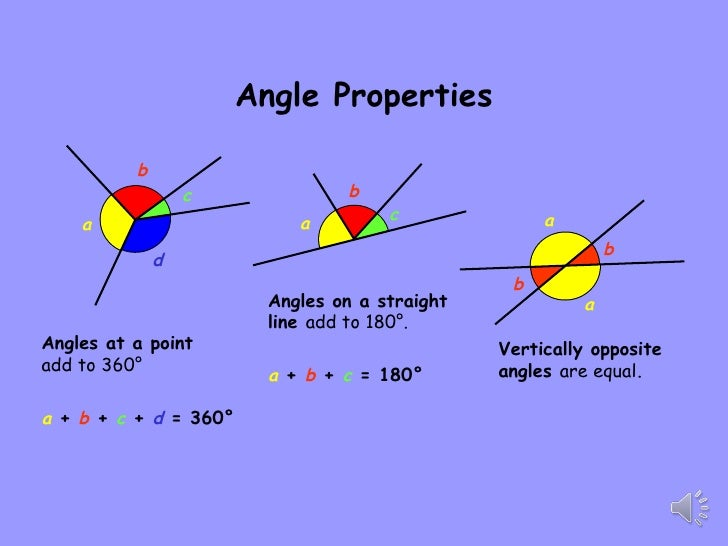 polygon properties 9b 3 728
