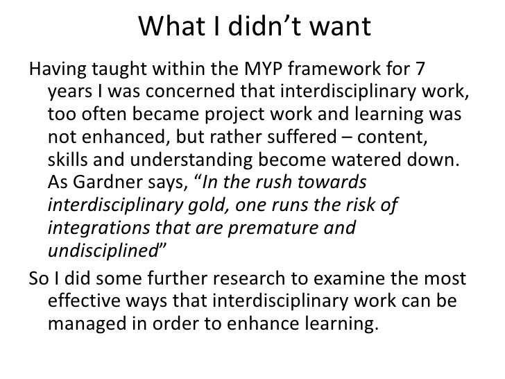 myp enhanced assignment Google drive assignment integration enhanced teacher permissions new admin ui subject centre updates  myp, pyp) project-based learning and service learning worksheets enhanced attendance messaging & comms/chat pyp redesign integrations mb-isams (academic sync).