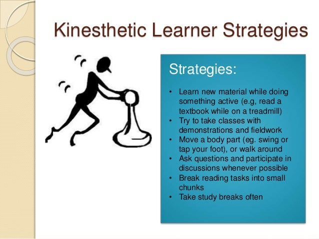 as a kinesthetic learner This guide for helping you choose the right homeschool curriculum for your  kinesthetic learner covers all of the basic subjects.