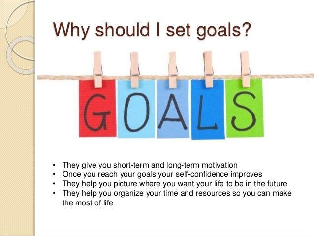 Plsgs session 3 goal setting (1)