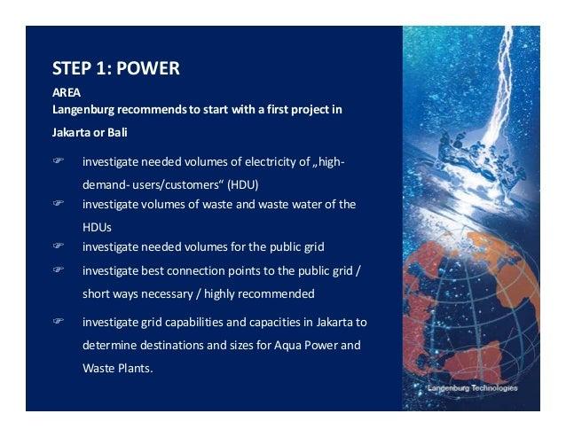11++ Sampah industrial waste info