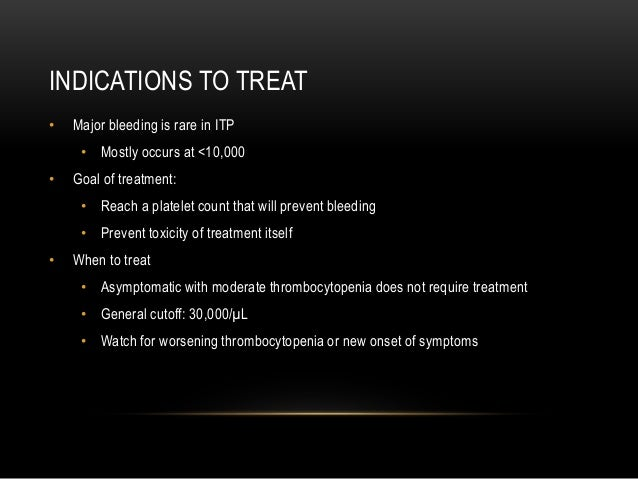 steroid taper indications
