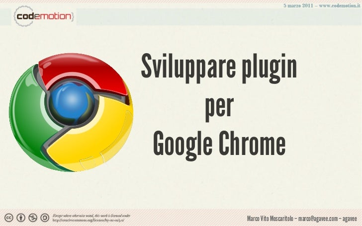 how to add plugins to google chrome