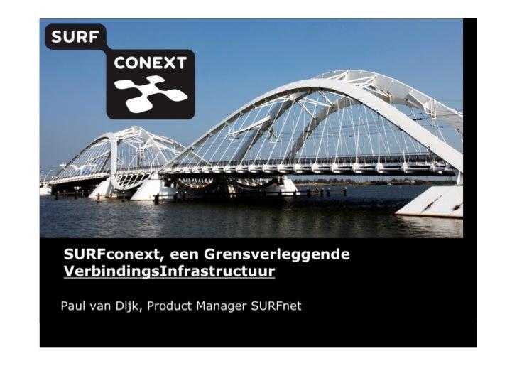 Van Gesloten naar Open      Fase 1      Fase 2        Fase 3    1990-2012     2007-..       2009-..                       ...