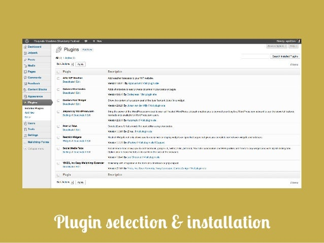 how to make columns in wordpress without plugin