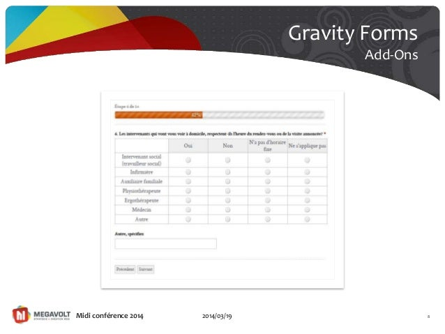 gravity forms how to add paypal payments pro