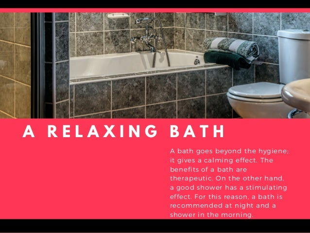 bathtubs vs. showers pros and cons | plumbers | charlotte nc