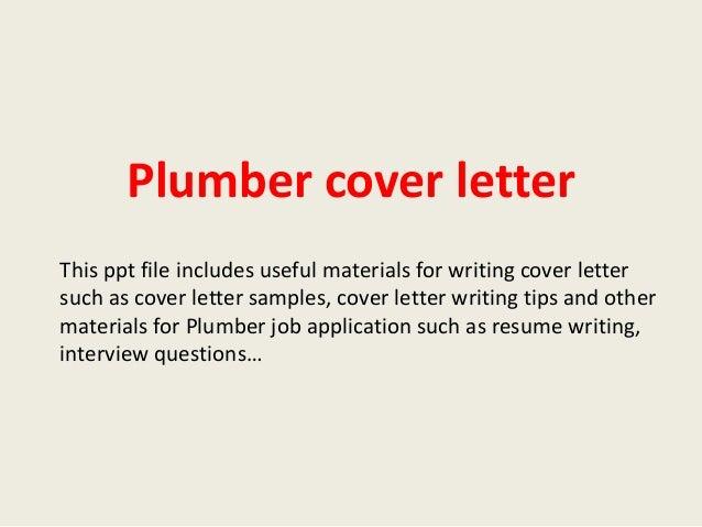 plumbercoverletter1638jpgcb1393188458