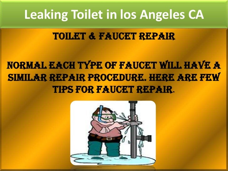 JMS EXPRESS PLUMBING  2  Leaking Toilet in los Angeles. leaking toilet in las angeles CA