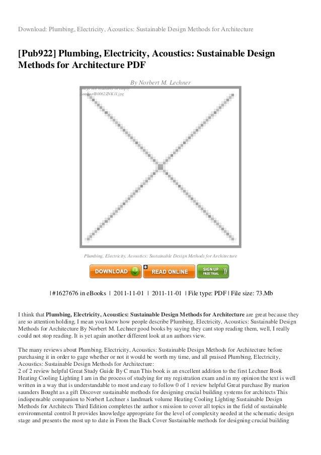 pdf Psicofarmacologia - Bases Neurocientíficas e