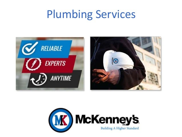 Commercial And Industrial Plumbing Contractors In Atlanta Ga