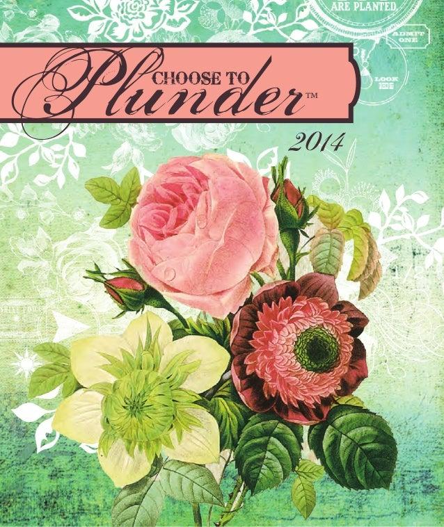 e5bd41fe7c2c7 plunder design - Pelit.yasamayolver.com