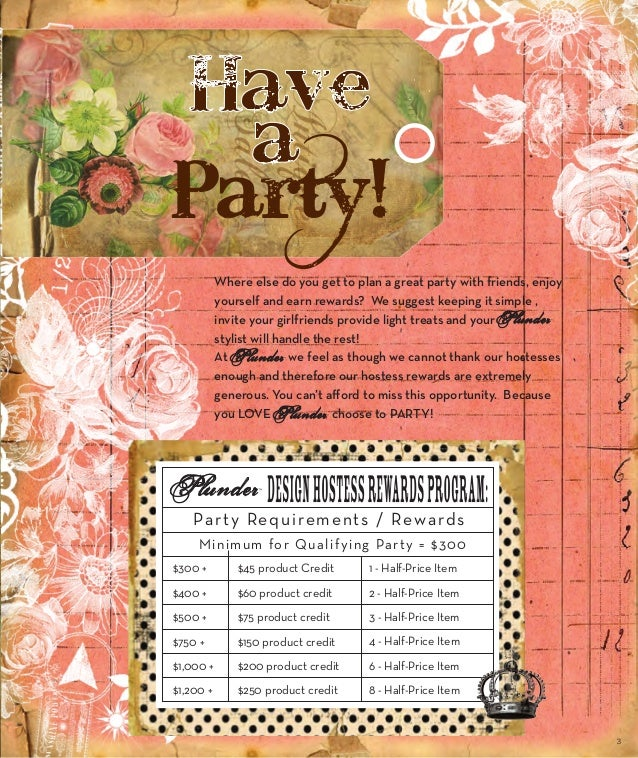 Thanks For The Invite Or Thanks For The Invitation is Elegant Layout To Make Nice Invitation Card