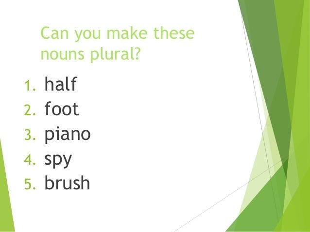 Plural Ero besides Singular Plural Nounsenglish Sinhalen in addition Singularandpluralkeywords Conversion Gate Thumbnail in addition Plural Sing Nouns together with Plural Ero. on plural nouns 1 ero