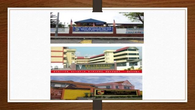 KEDATANGAN CINA Asal: Kwangtung Kwangsi Fukien Melalui: Tiket kredit Pengambilan kakitangan Pengambilan rumah kongsi Sebab...