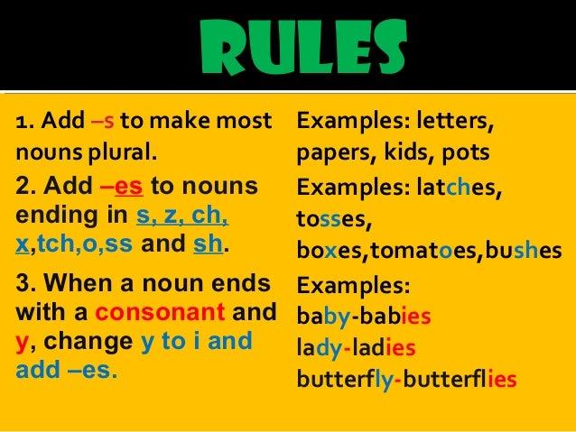 Free Worksheets irregular plural nouns worksheets : Plural nouns 2 do