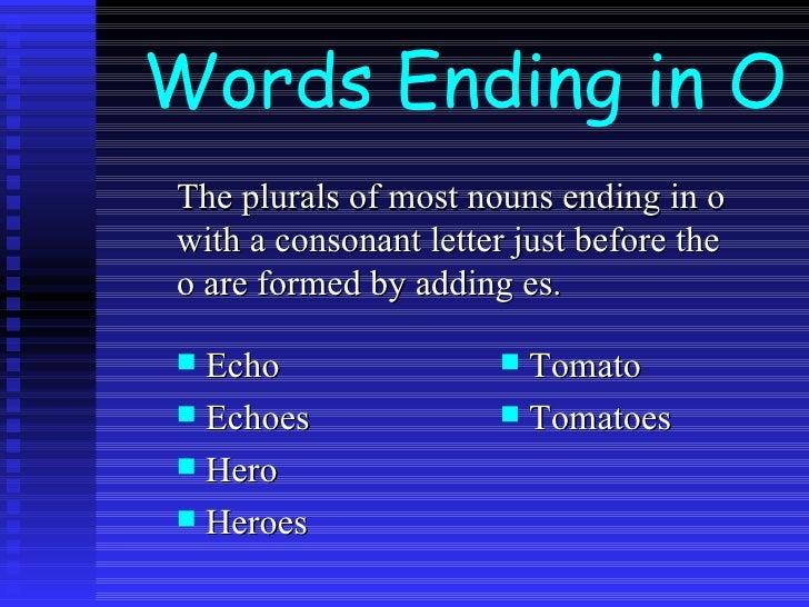 Four Letter Words Ending In O Heartpulsar