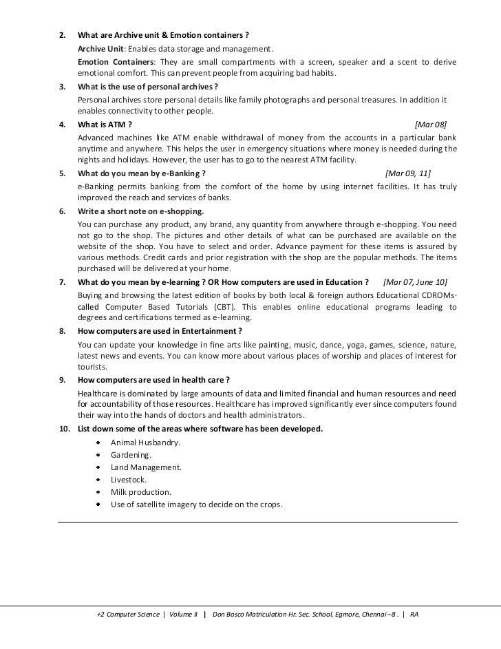 creative writing examples gcse pdf