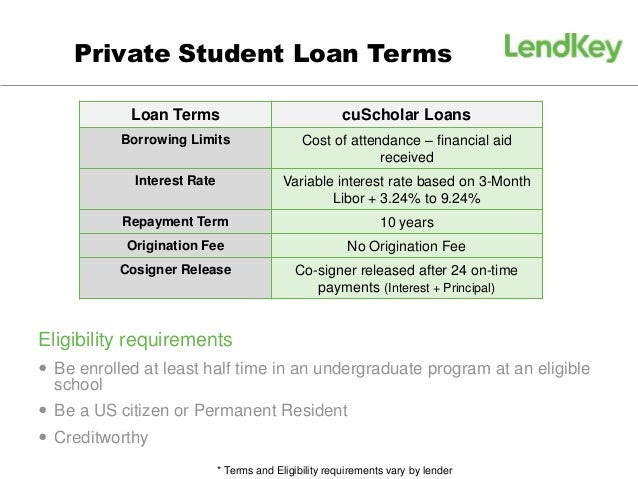Parent Student Loans >> Parent Plus Loans Interest Rate